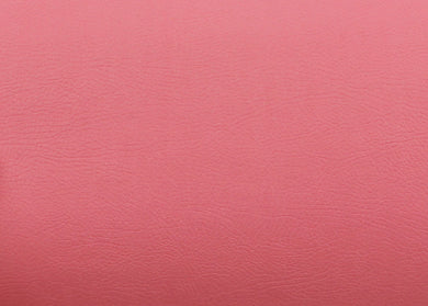 Pink Leather Contact Paper