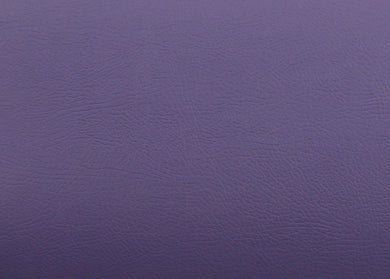 Violet Leather Contact Paper