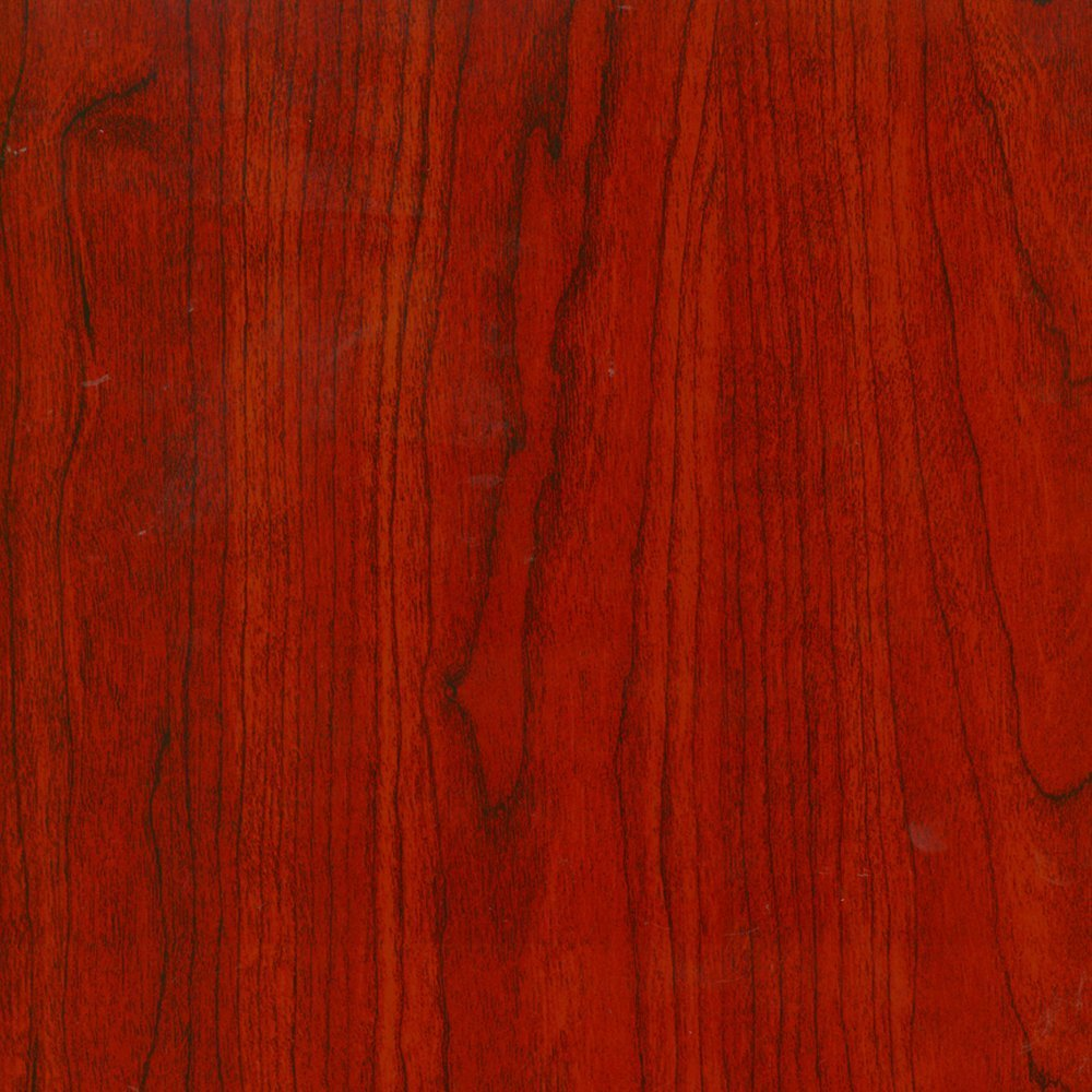 Cherry Wood Contact Paper