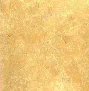 Golden Crackle Wood Contact Paper