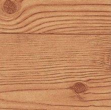Load image into Gallery viewer, Knotty Pine Wood Contact Paper