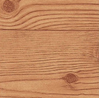Knotty Pine Wood Contact Paper