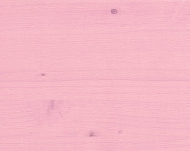 Pink Wood Contact Paper Shelf Liner DW21GP