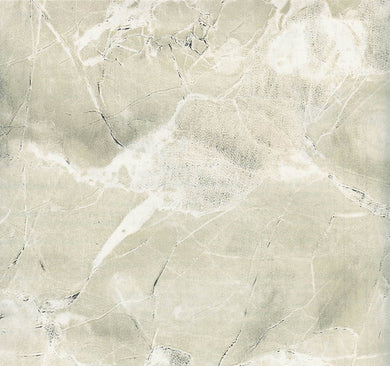 Ivory Marble Contact Paper