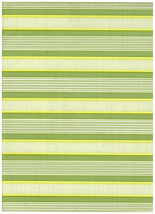 Canopy Lime Green Contact Paper Liner 24 Feet