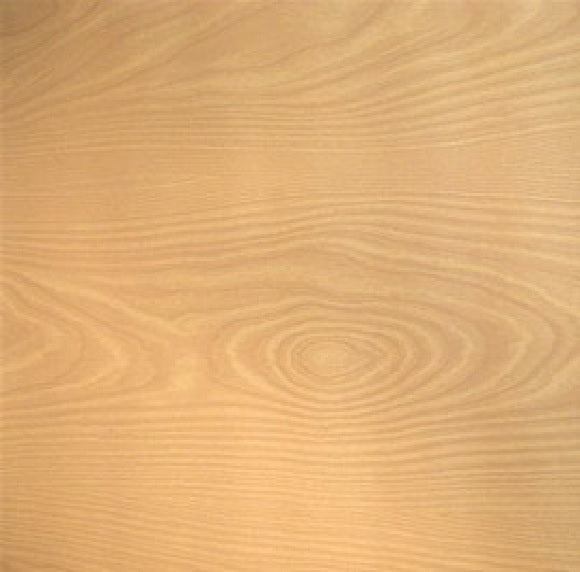 Maple Wood Contact Paper 20 FT