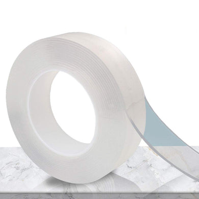 Magic Adhesive Tape
