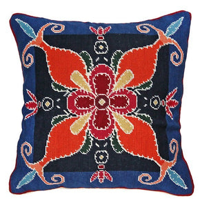 Marianne Decorative Pillow