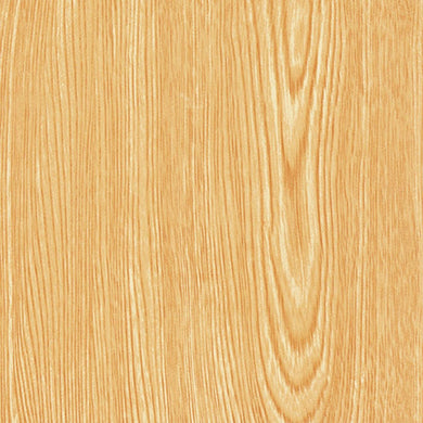 Golden Oak Contact Paper