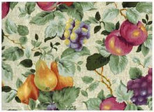 Load image into Gallery viewer, Sonoma Fruits contact paper