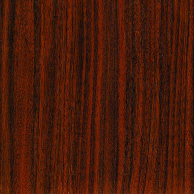 Tropical Walnut Contact Paper