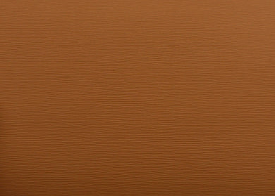 Brown Wave Leather Contact Paper
