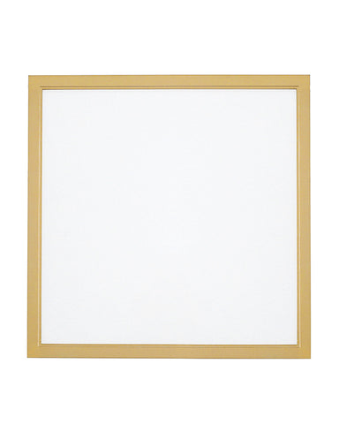 Square Dry Erase Magnet Board