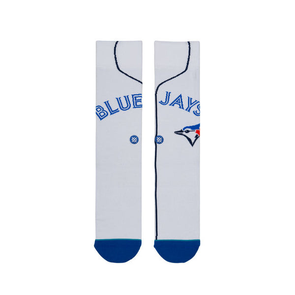 BLUE JAYS HOME