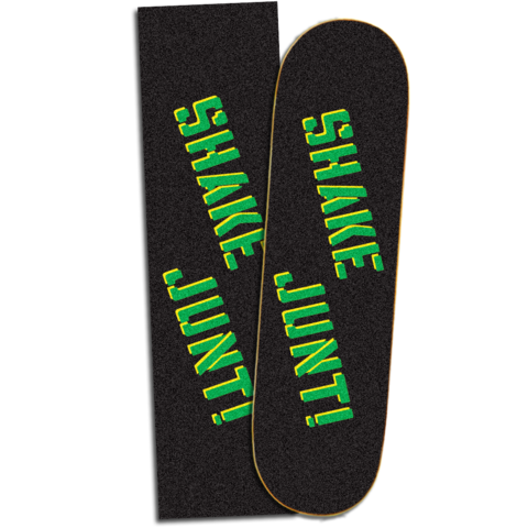 OG SPRAY GRIP TAPE