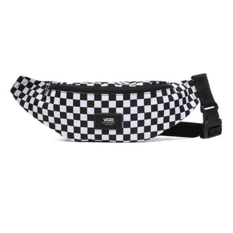 VANS Mini Ward Cross Body