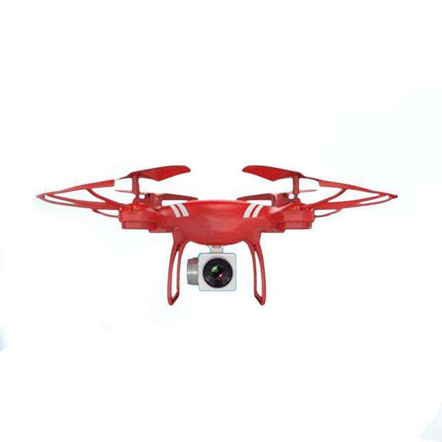 Helicopter Altitude Hold Quad copter Airplane Toys
