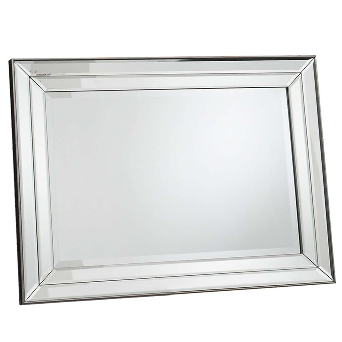 Gallery Roswell Mirror in 3 SizesGallery Roswell Mirror in 3 Sizes