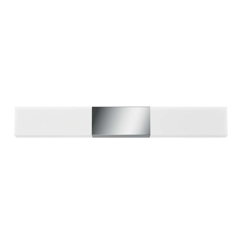 Philips myBathroom LED Wall Light in Seabird ChromePhilips myBathroom LED Wall Light in Seabird Chrome