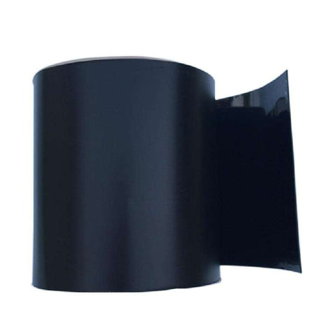 1PC New Multi-purpose Self-adhesive Strong Black Rubber Silicone Repair Waterproof Bonding Tape, , www.suppashoppa.co.uk