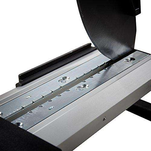 wolfcraft VLC 800 - vinyl and laminate cutter 6939000