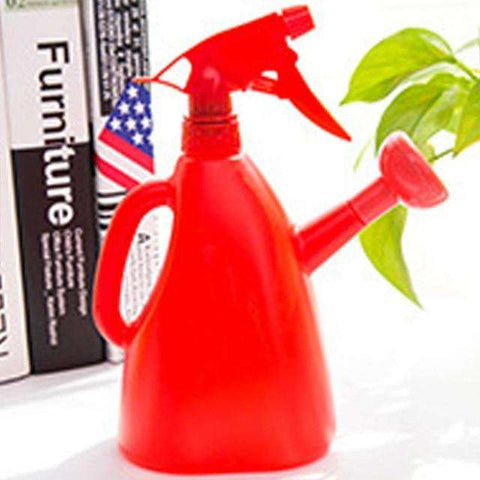 mist spray for succulent plants