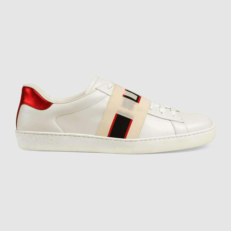 GUCCi sneakers Men casual shoes