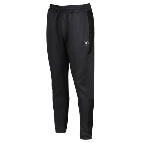 TEAM TRACKSUIT BOTTOMS