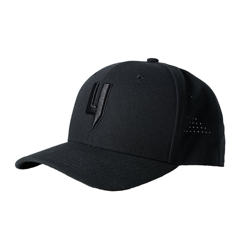 YELIR WORLD FULL MATERIAL CAP