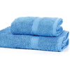 Luxury range hand towel