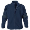 Eclipse bonded fleece shell (BMF-1)