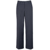 Women's Icona wide leg trousers (NF12)