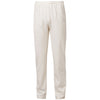 Ergo cricket pants - junior