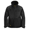 AllroundWork winter jacket (1148)