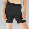 Kids fashion cycling shorts