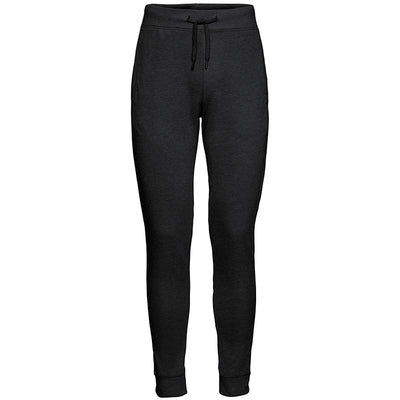 HD jog pants