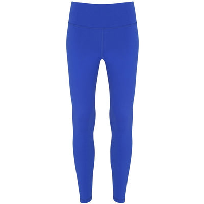 Women's fitness pants (RSAAK300)