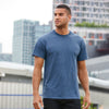 Ultra Cotton™ adult t-shirt Color Selection 1