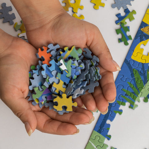where to buy jigsaw puzzles do you need it?