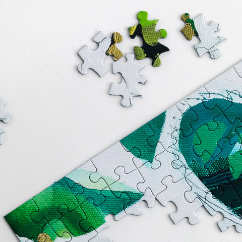 where to buy jigsaw puzzles quality
