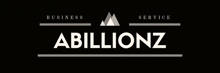 Why Choose AbillionZ Fulfillment Services