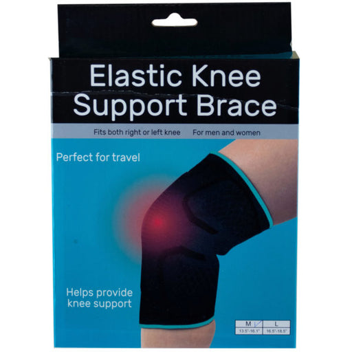 knee support brace - Wholesale Case PACK of 24 - AbillionZ