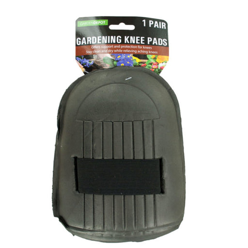 Gardening Knee Pads - Wholesale Case PACK of 32 - AbillionZ
