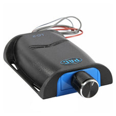 REMOTE LEVEL CONTROLLER PAC W/LINE LEVEL CONVERTER
