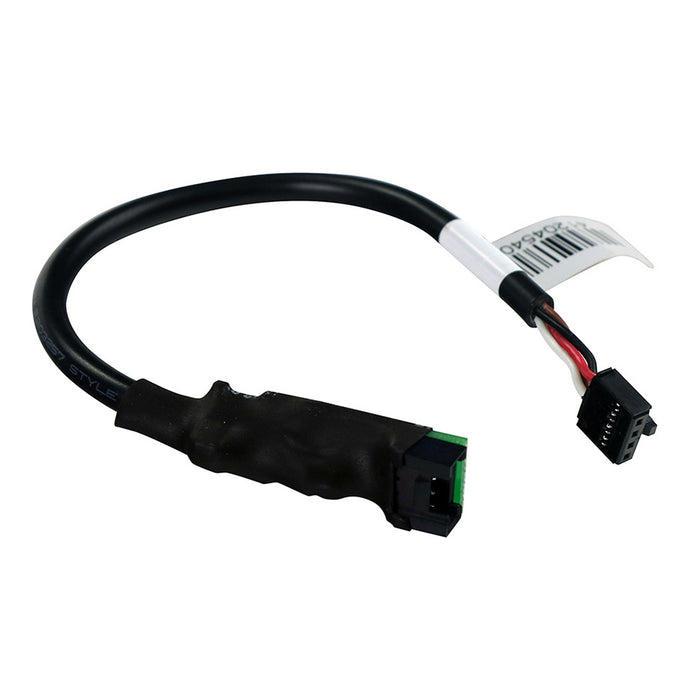 Omega Accessory Cable - When connecting a LINKR-LT1 and an OLMDBALL; with RS Firmware - AbillionZ