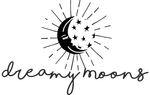 DreamyMoons