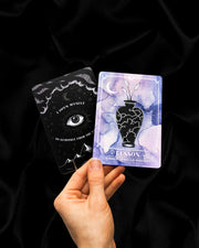Cosmic Guidance Oracle Deck - Wholesale