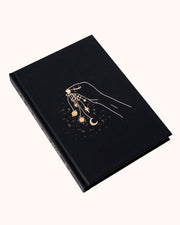 'Flow' Journal - Wholesale