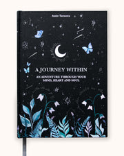 A Journey Within - Wholesale