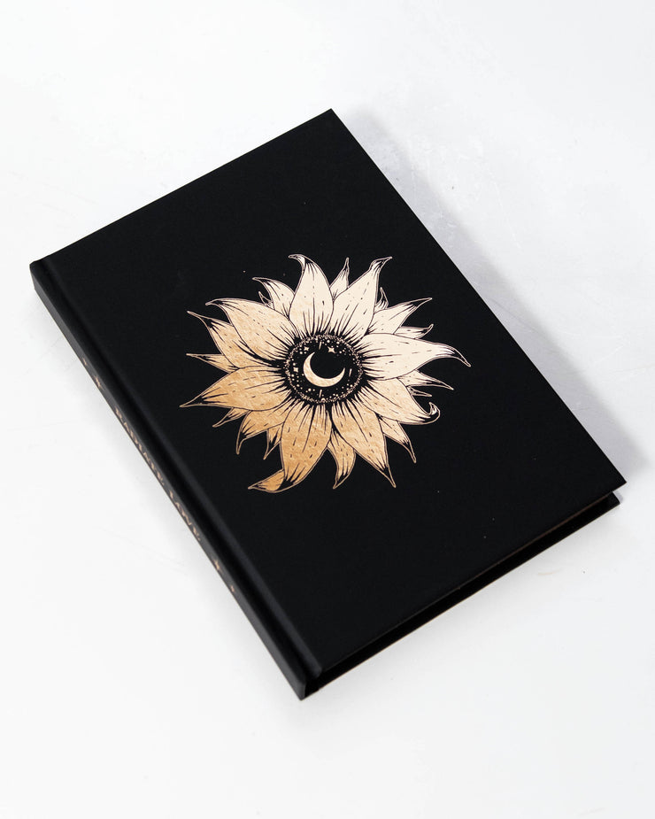 10 Hardcover Journal Set - Wholesale